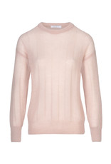 BY-BAR Gusto pullover