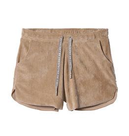 10 Days Shorts velvet