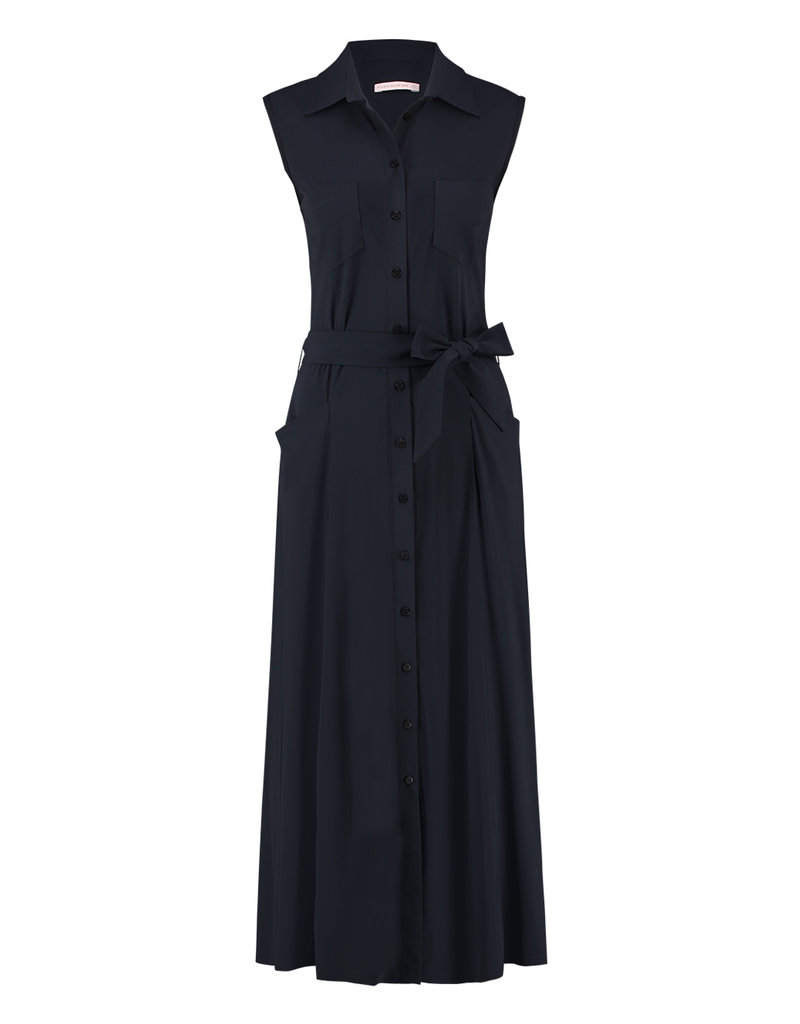 Studio Anneloes Cindy SL dress