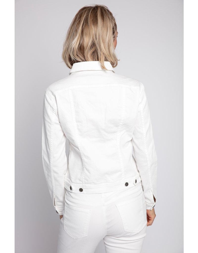 Studio Anneloes Isabel jeans jacket