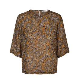 Co'Couture Rive blouse