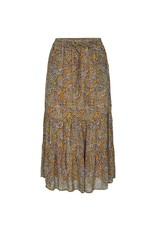 Co'Couture Rive Gipsy Skirt