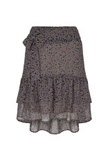 Co'Couture Marin Smock Skirt