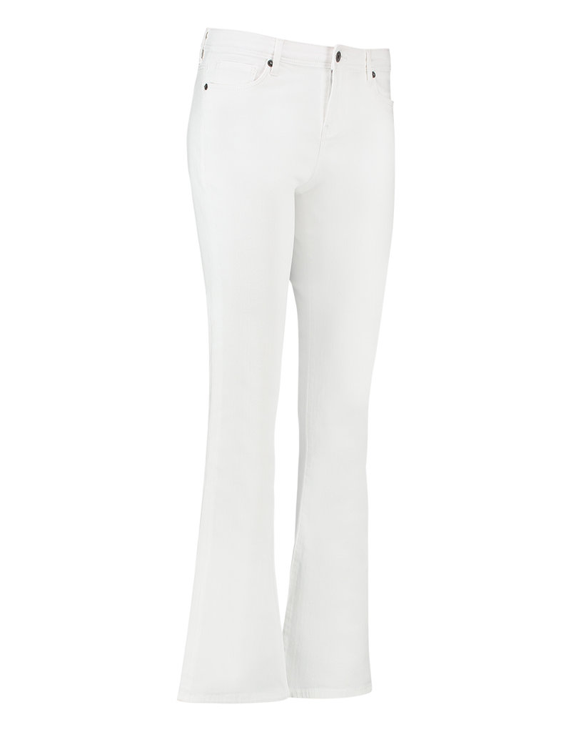 Studio Anneloes Flair jeans trouser