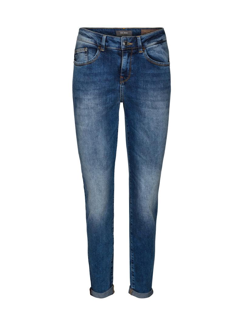 Mos Mosh Bradford Vintage jeans