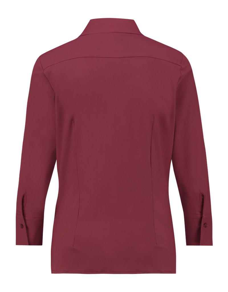 Studio Anneloes Arezzo blouse
