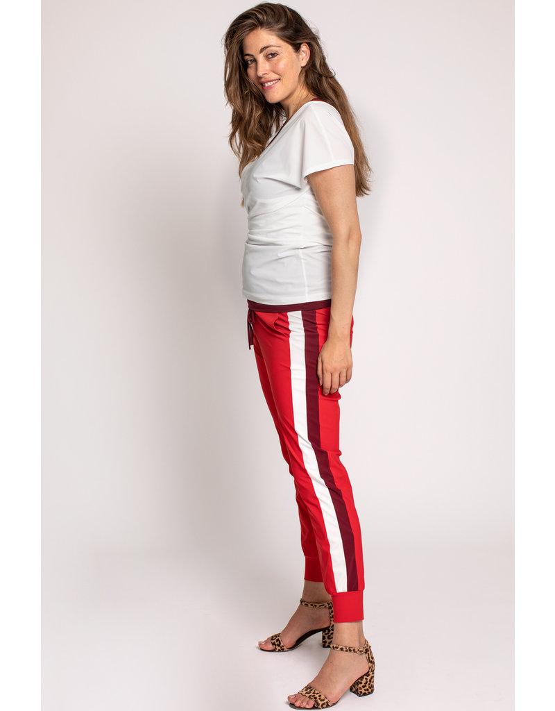 Studio Anneloes Pisa trousers