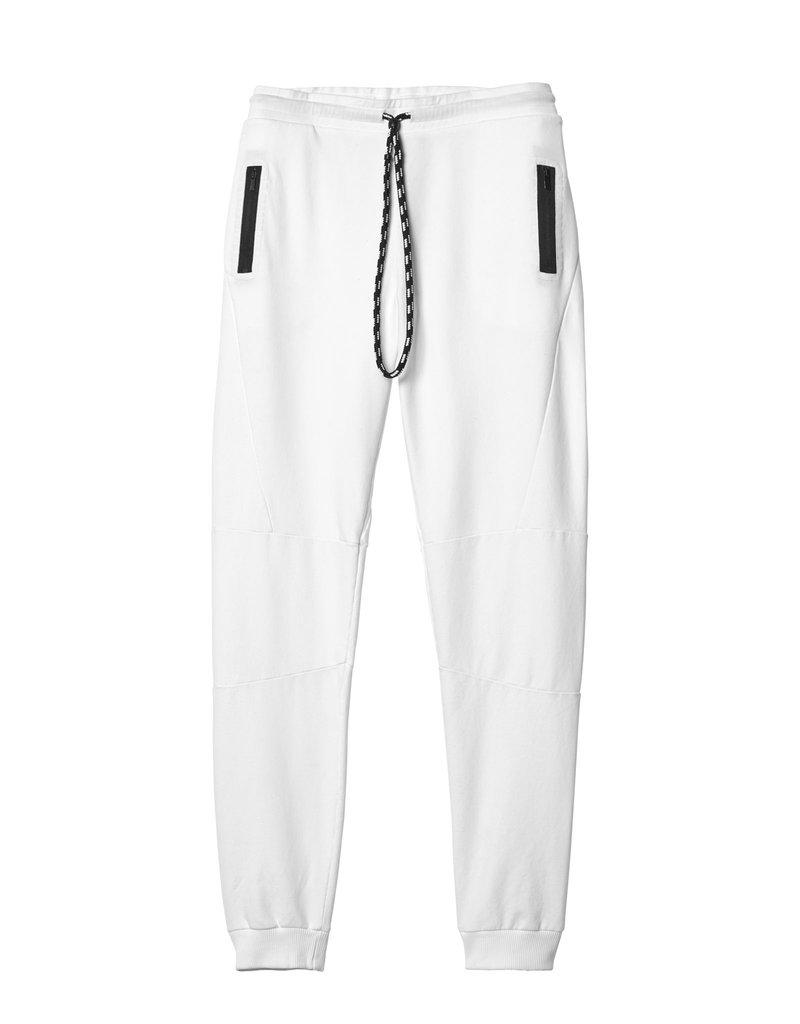 10 Days Stretch pants
