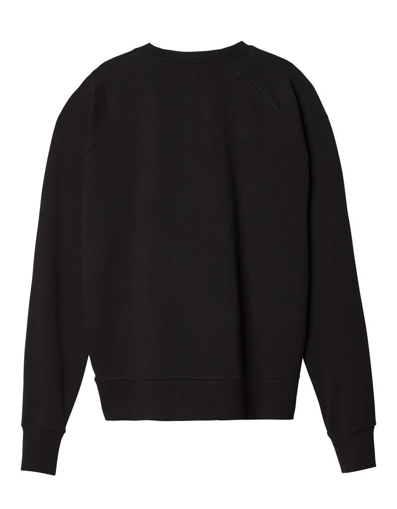 10 Days Soft Sweater