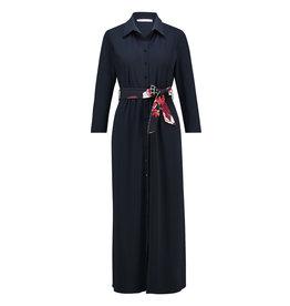 Studio Anneloes Yara dress