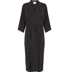 Second Female Wei Dress