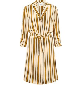 Second Female York Shirt Dress