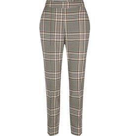 Second Female Aileen HW Trousers