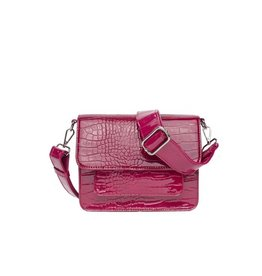 HVISK Cayman Pocket - Dark Pink