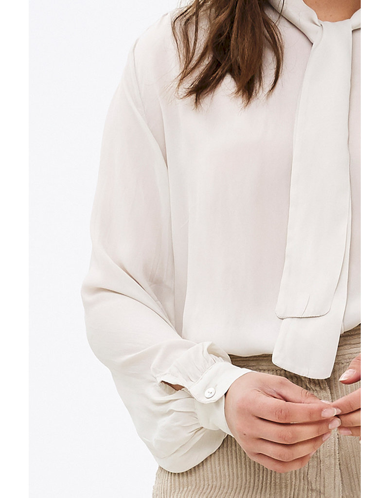 BY-BAR Kaatje blouse
