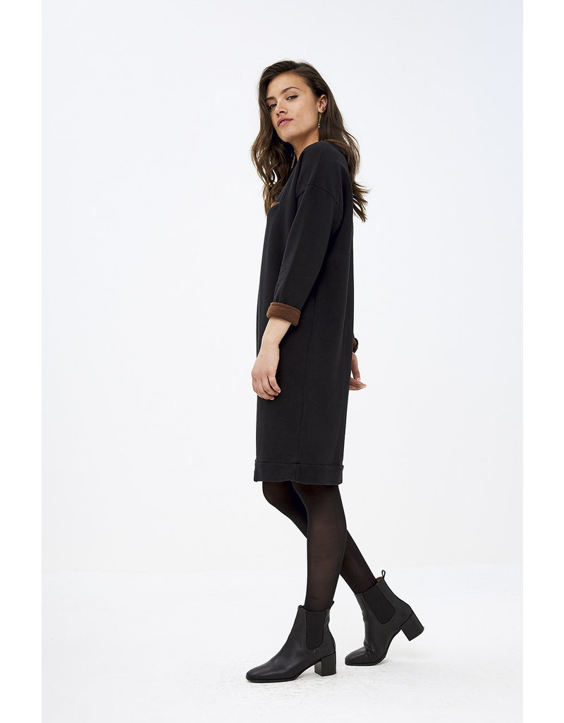 BY-BAR Abby dress