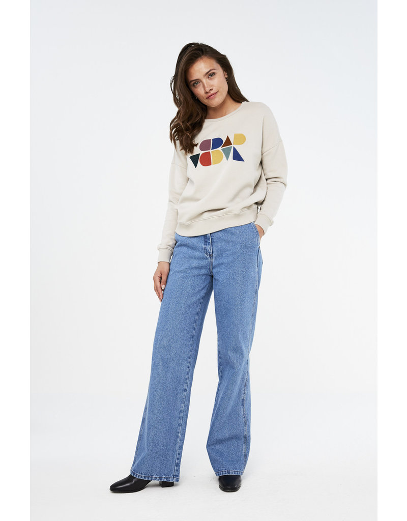 BY-BAR Becky sweater AT