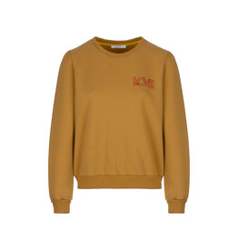BY-BAR Nikki sweater AT