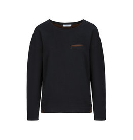 BY-BAR Abby Sweater