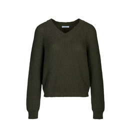 BY-BAR Lune pullover