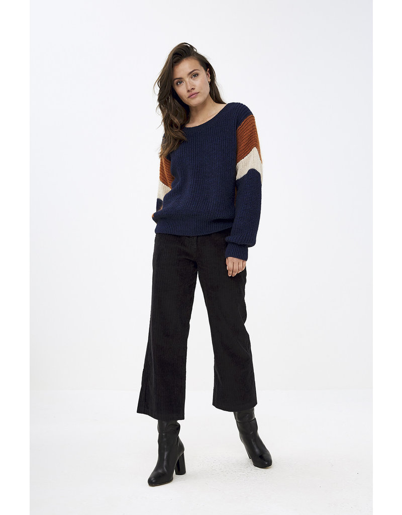 BY-BAR Laura pullover