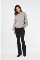 BY-BAR Pip sparkle sweater
