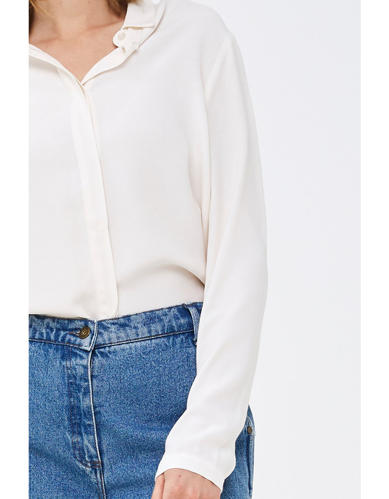 BY-BAR Jonna blouse