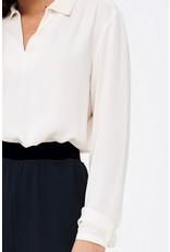 BY-BAR Aafke blouse