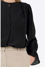 BY-BAR Duke blouse