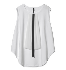 10 Days Oversized top