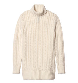 10 Days Cable sweater