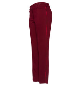 MORE&MORE 91084061 Trouser Active