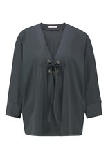 Studio Anneloes Pippa shirt