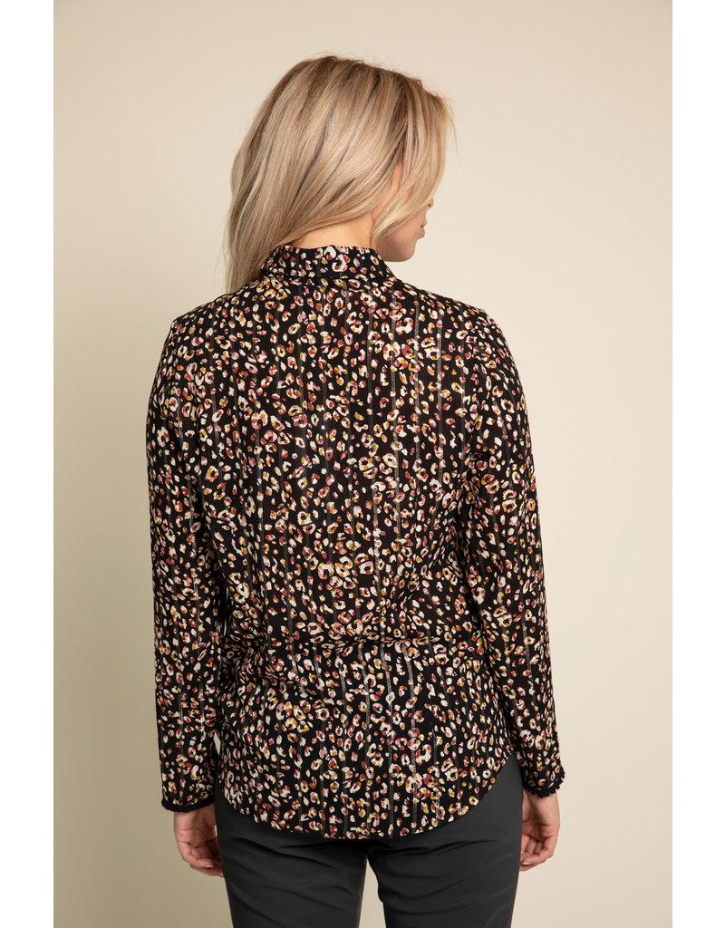 Studio Anneloes Delphine blouse