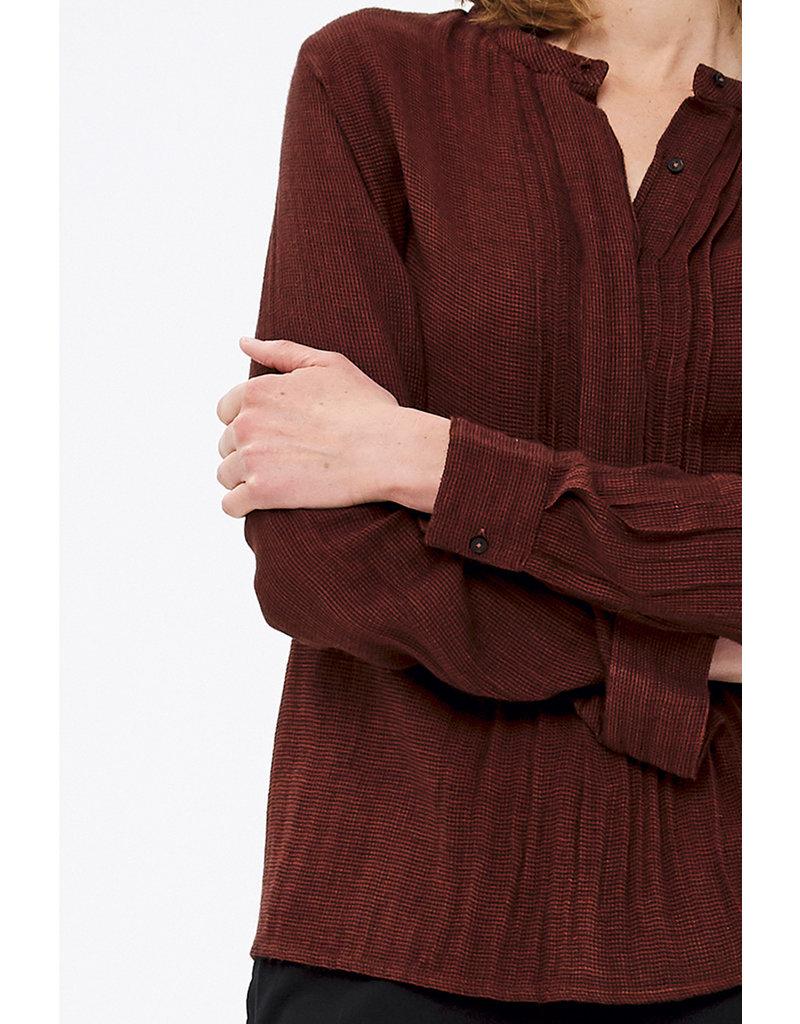 BY-BAR Neeltje blouse
