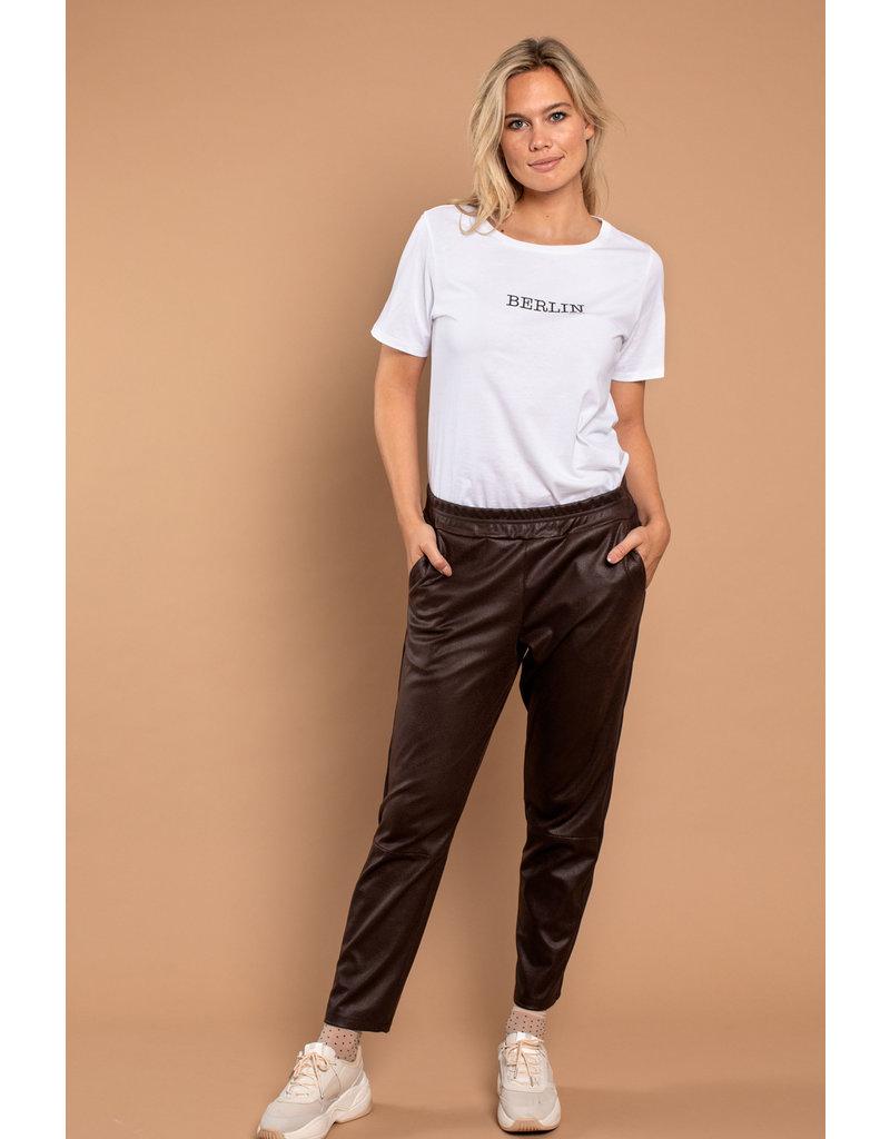 Studio Anneloes Alize Berlin shirt