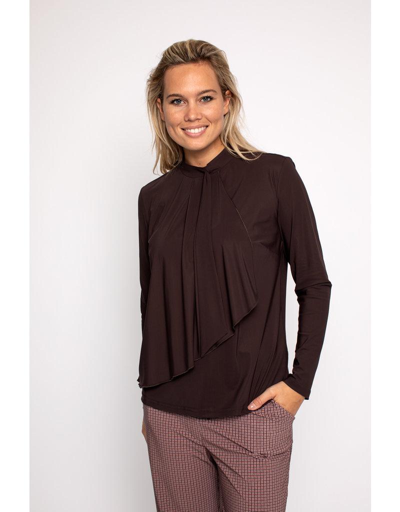 Studio Anneloes Elke LS shirt