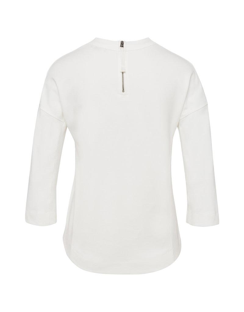 MORE&MORE 91090221 sweatshirt