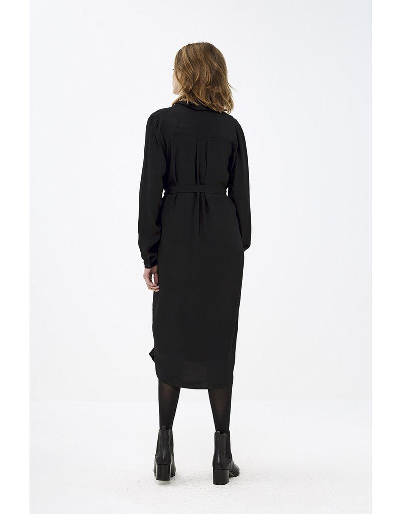 BY-BAR Jonna dress P