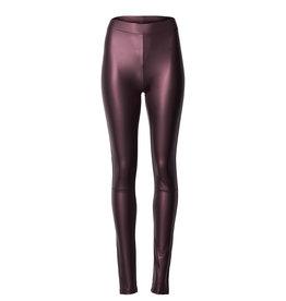 10 Days Leatherlook leggings
