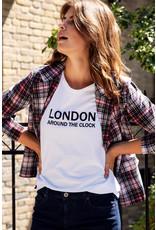 Studio Anneloes Alize London shirt