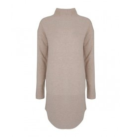 Knit-ted Solange pullover