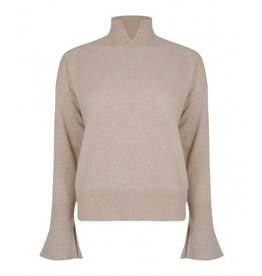 Knit-ted Safira Pullover