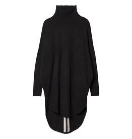 10 Days Coll Dress