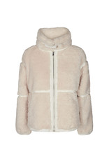 Co'Couture Abel Jacket