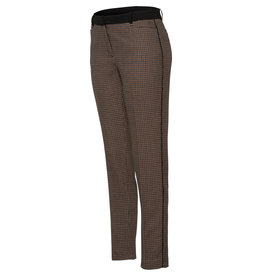 MORE&MORE 91104051 trouser Active