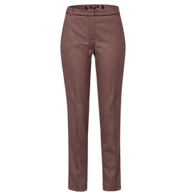 MORE&MORE 91104052 trouser active