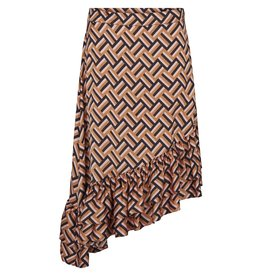 Second Female Lori MW skirt