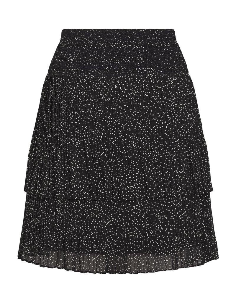 Second Female Moons skirt