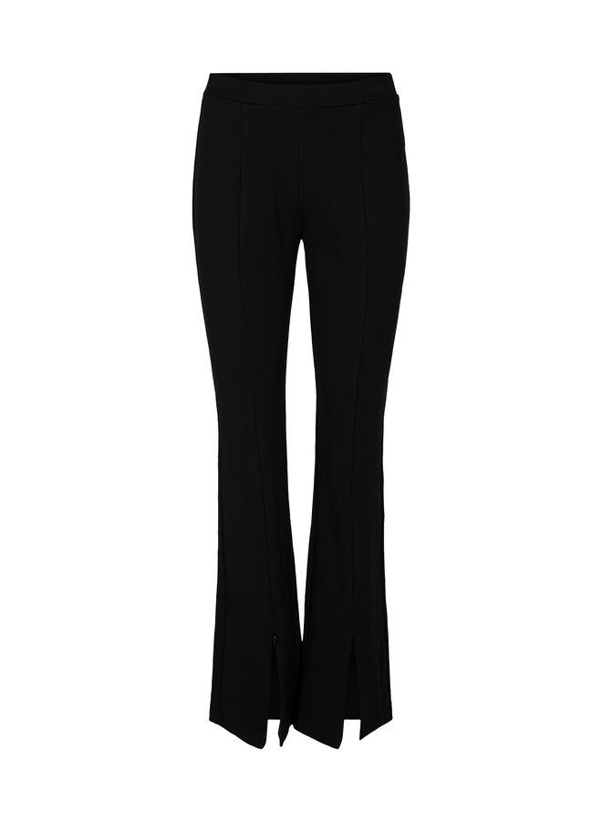 Costa Split legging
